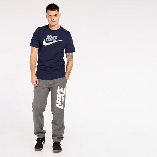 Camiseta Nike Brand
