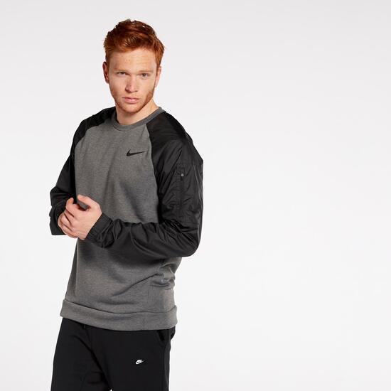 Nike Dry Core