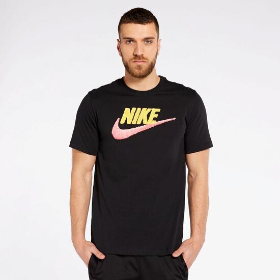 Camiseta Nike