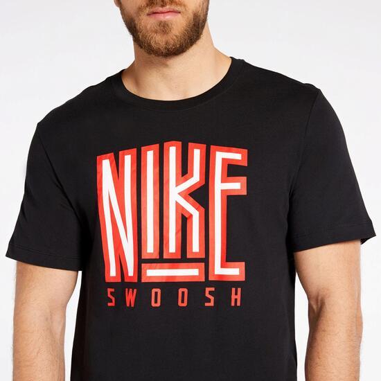 Camiseta Nike Core