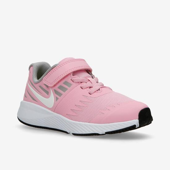 Nike star runner | zapatillas running de mujer | Club del