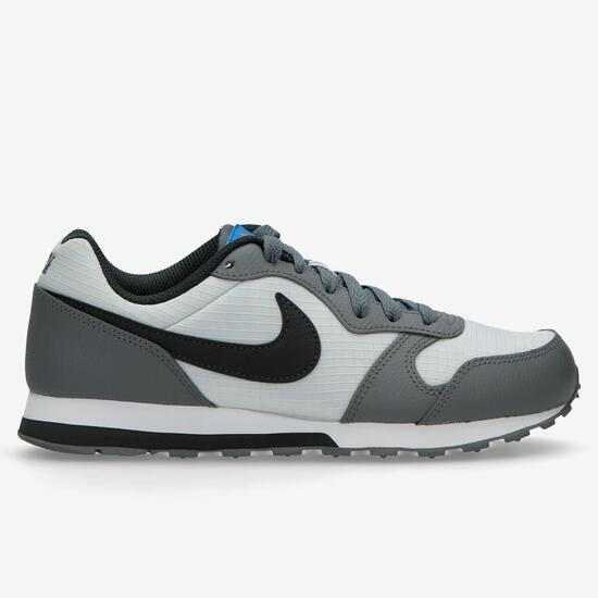 Nike Runner 2