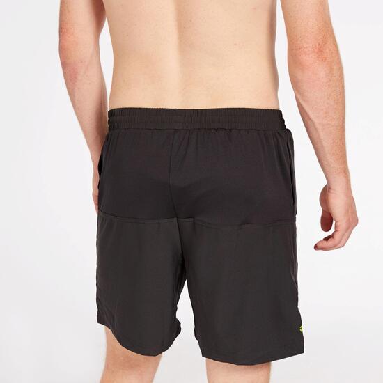 Pantalón Protón Combi