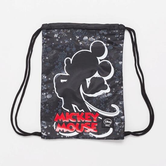 Gymsack Mickey