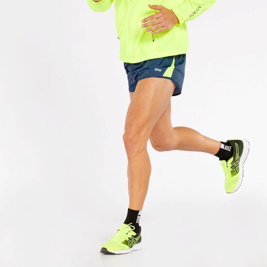 Pantalón Running Ipso
