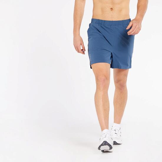 Pantalón Tenis Fila
