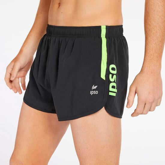 Pantalón Running Ipso Combi