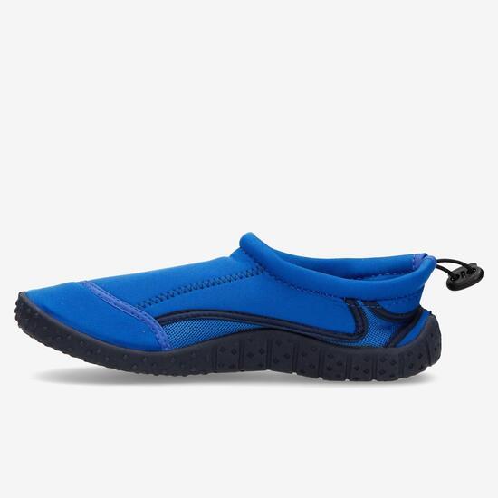 Aquashoes Silver Azores