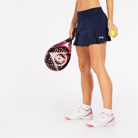 Falda Fila Tenis