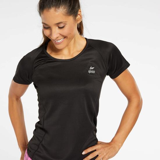 T-shirt Ipso Basic