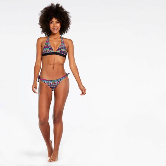 Top Bikini Triángulo Up