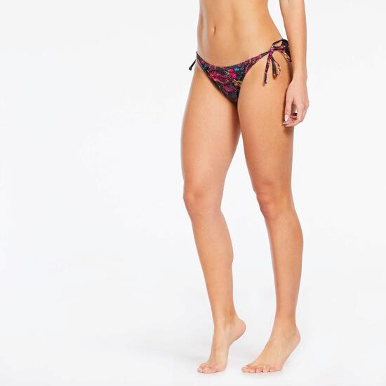 Braga Bikini Anudada Up