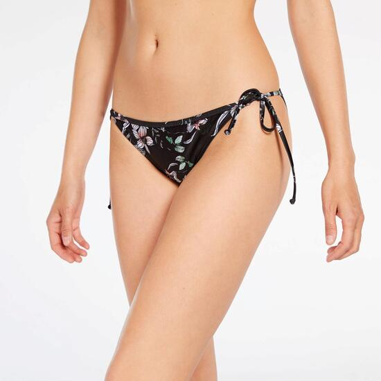 Cuecas Bikini Up