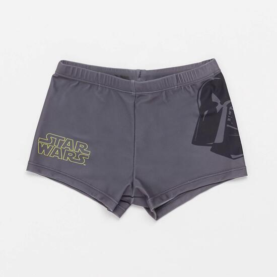Bañador Natación Star Wars