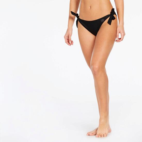 Up Sra Braga Bikini Brasileña Playa Liso Pol