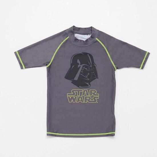 Camiseta Natación Star Wars
