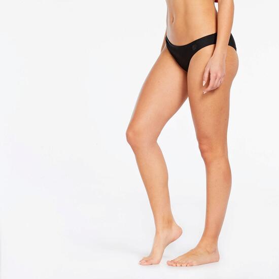Braga Bikini Up