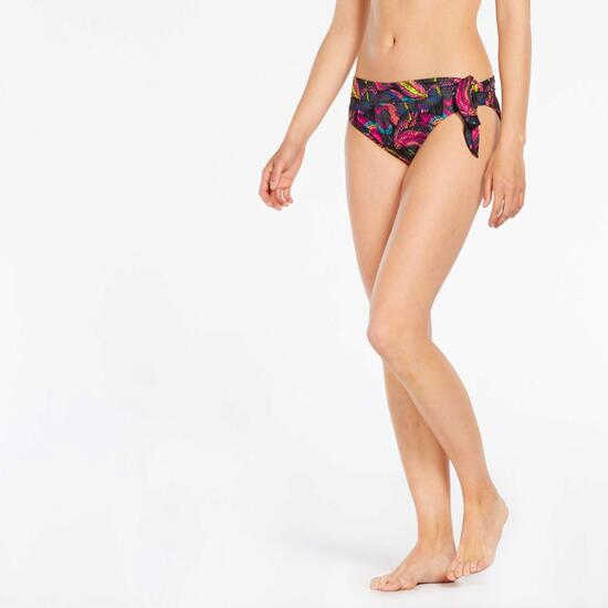 Braga Bikini Nudo Lateral Up