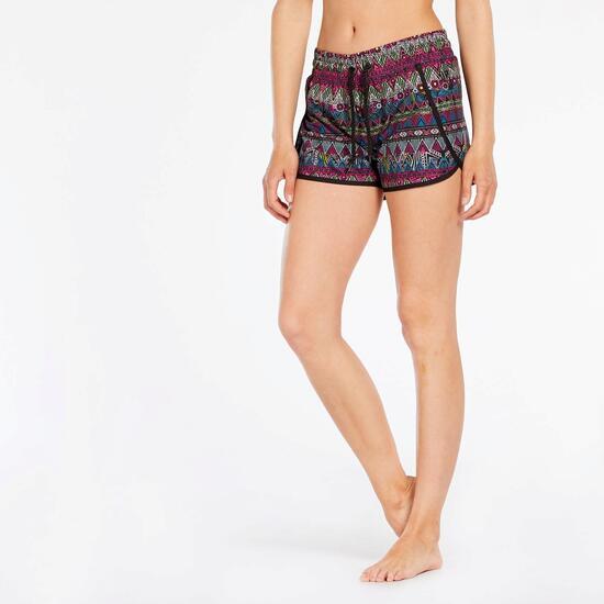 Pantalón Playa Up Basic