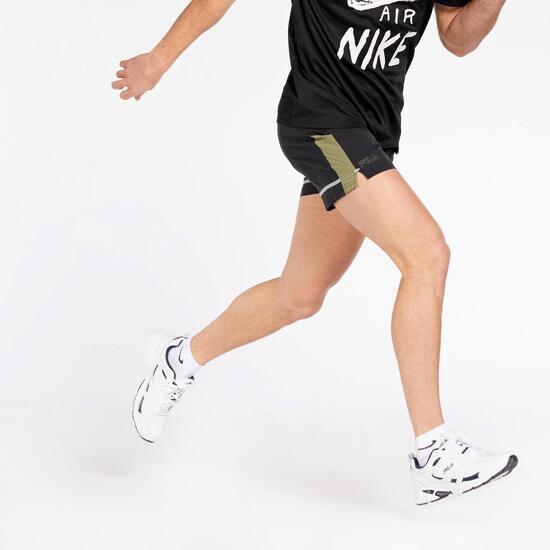 Pantalón Corto Fila Running