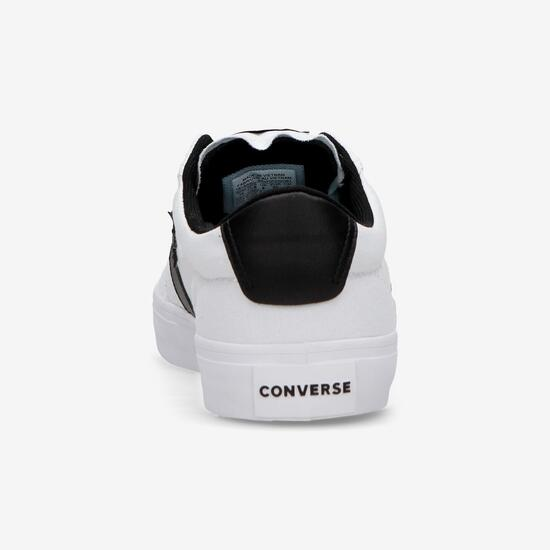 Converse Courtland