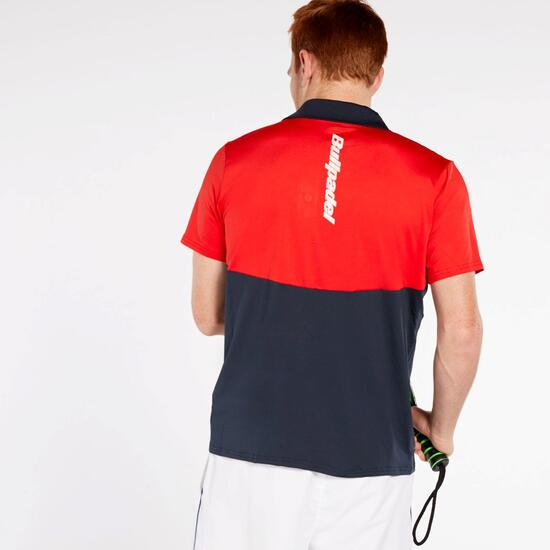 Polo Bullpadel