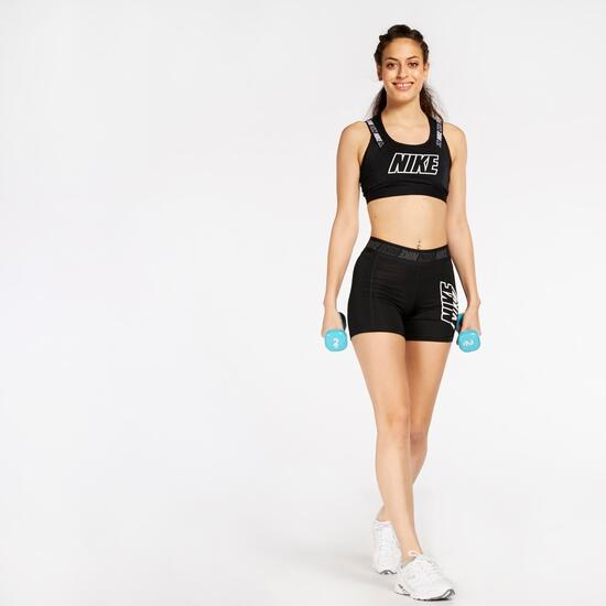 Nike Victoria