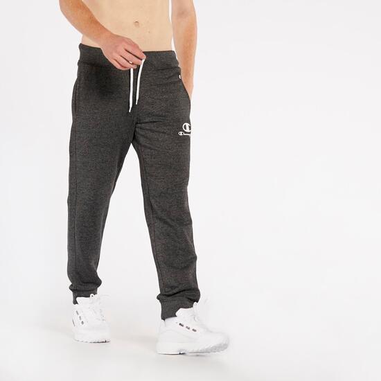 Pantalón Champion