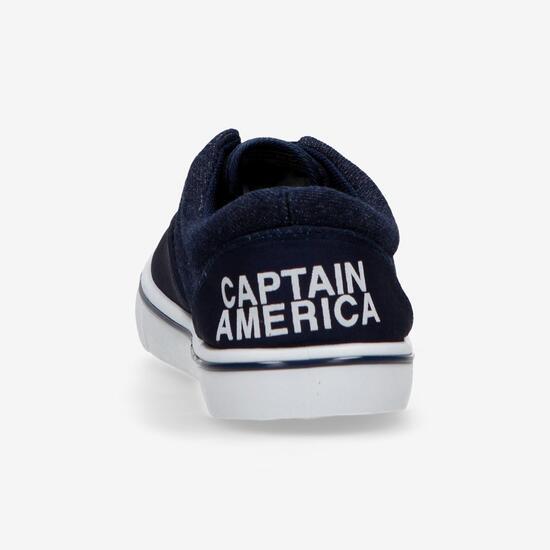 Zapatillas Avengers