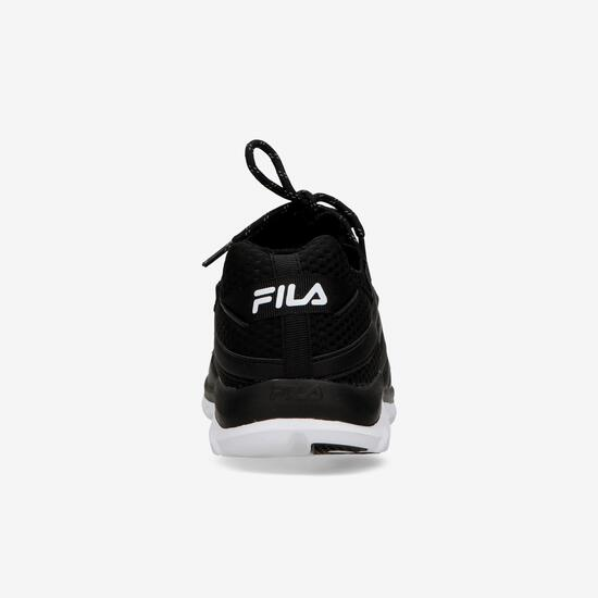 Fila Everforce