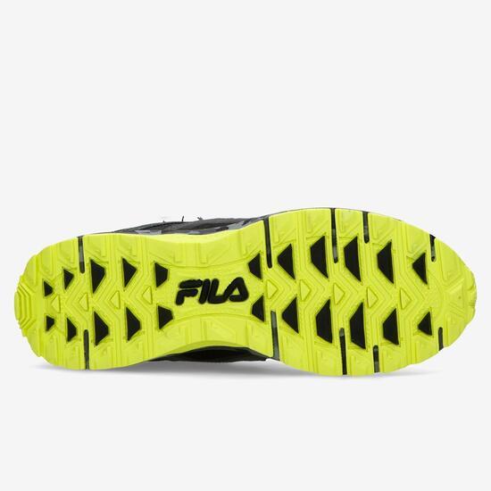 Zapatillas de deporte Zapatos Hombre Fila Blowout 19 Evo