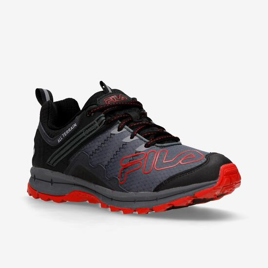 Fila Blowout 19