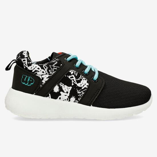 Zapatillas Up Dylan