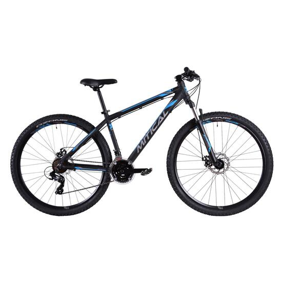 Bicicleta Mitical Tizona 29""