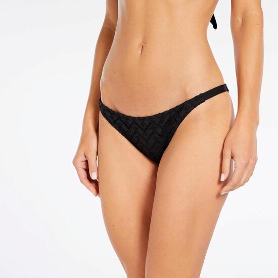 Bikini Silver