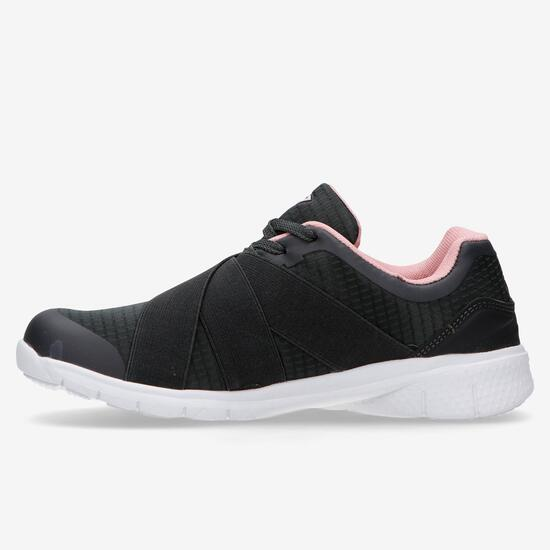 Zapatillas Fitness Ílico Vico