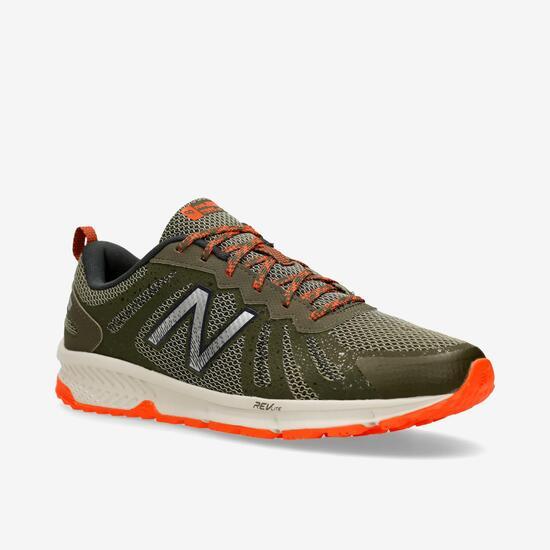 New Balance Mt590