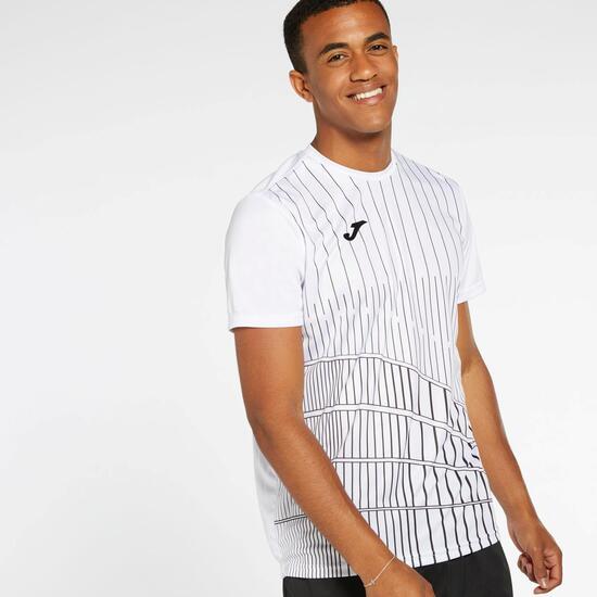 Camiseta Joma