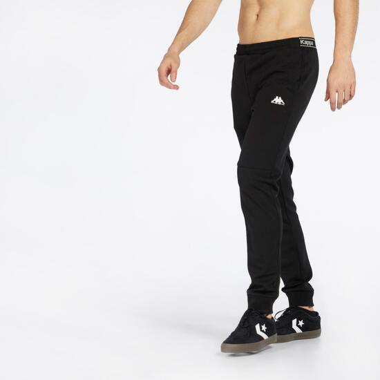 Pantalón Kappa