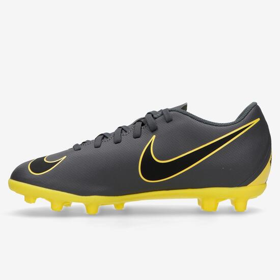 Nike Mercurial Vapor 12