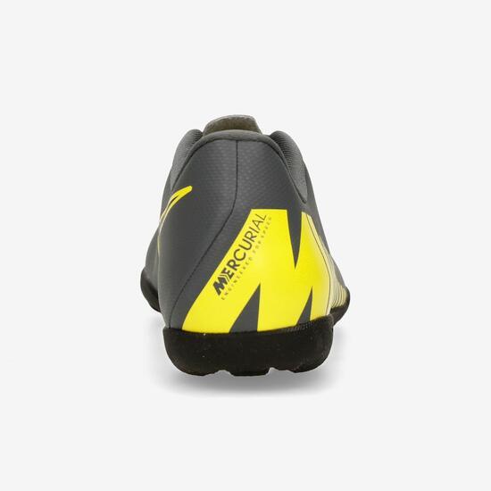 Nike Mercurial Vapor 12 Turf