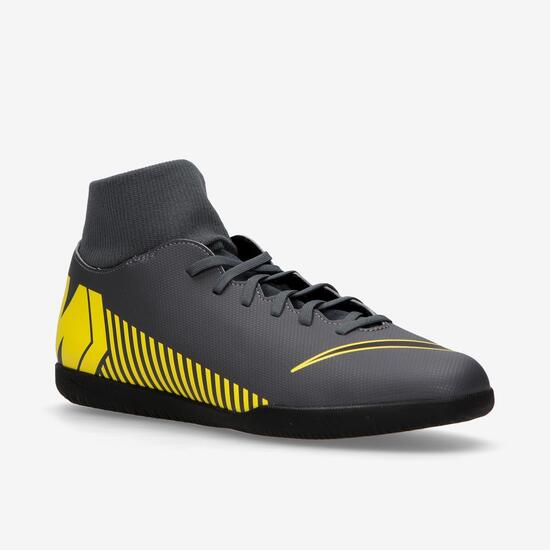 Nike Mercurial Superfly 6 Sala