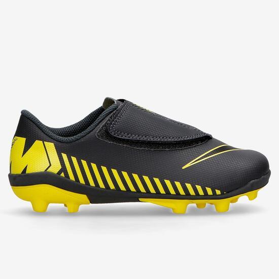 Nike Mercurial Vapor 12 Velcro MG