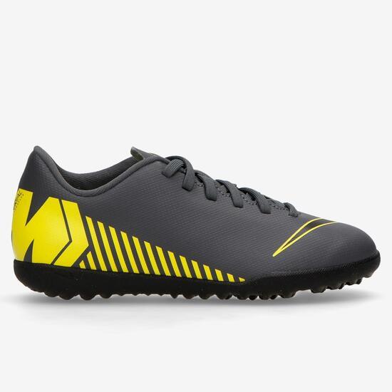 Nike Mercurial Vapor 12 Sala