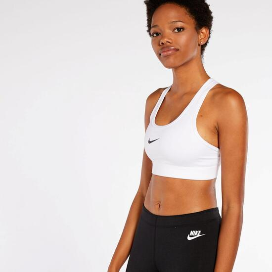 Top Fitness Nike Victory