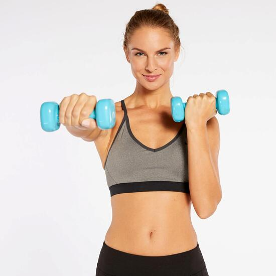 Top Fitness Nike Indy