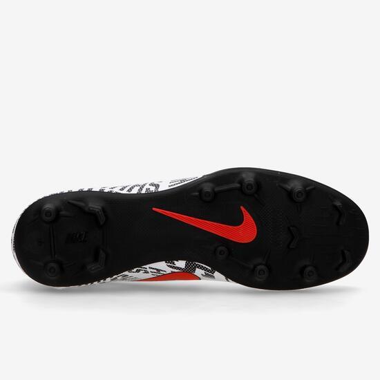 Nike Mercurial Vapor 12 Neymar MG