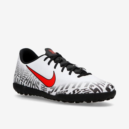 Nike Mercurial Vapor 12 Neymar Turf