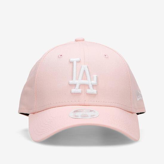 New Era LA Dodgers