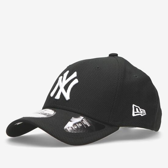 New Era NY Yankees Diamond